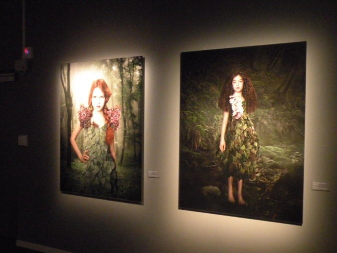 Karolina Henke's foton