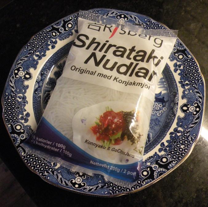 Klara att äta, goda i sallader, wok eller soppa.